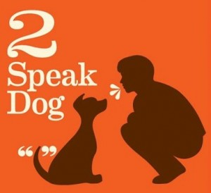 2 speak dog (2)