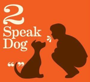 2 speak dog (2)