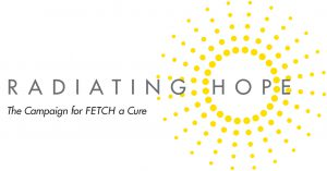FETCH a Cure Capital Campaign