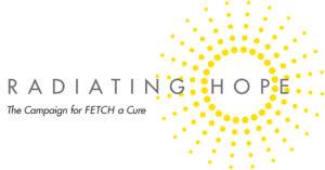 FETCH a Cure Capital Campaign
