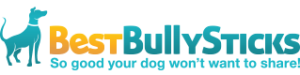 best-bully-sticks-logo