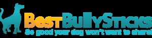best-bully-sticks-logo