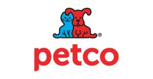 adopt a dog in Virginia