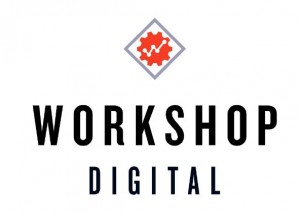 workshop digital