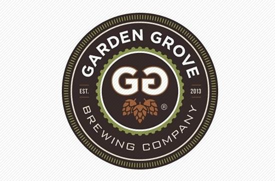 garden grove logo