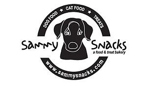 sammysnack-logo