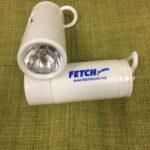 poop-bag-flashlight